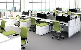 Use fice Furniture By fice Furniture Now Second Hand
