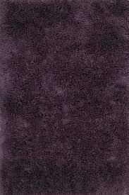 dark purple area rug stair runners area rugs stair treads carpets stair rods architecture degree