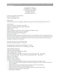 federal resume writing service inssite top federal resume writing services essays in this i believe book list scholarships on service template