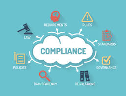 Security Complaince Maintain Security And Compliance With Sumo Logic Saas