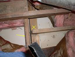 how to in wall wiring for your home theater home theater forum how to in wall wiring for your home theater x marks
