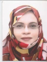 """Résultat de recherche d'images pour """"ministres mauritaniens  images"""""""