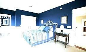 traditional blue bedroom ideas. Simple Traditional Blue Master Bedrooms Bedroom Ideas  With Traditional Blue Bedroom Ideas