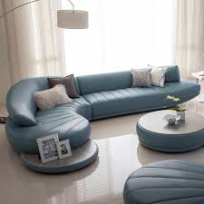 leather sofa sets. Fine Sofa Modern Leather Sofa Set Living Room Furniture White Red BlueLiving To Sets N