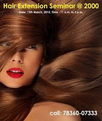 best beauty academy in delhi international beauty s orane insute of beauty wellness