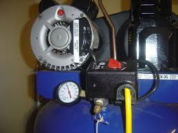 how do i wire my new compressor ihmud forum wired to the pressure switch 00004 jpg