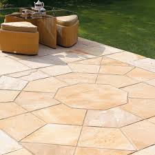 why is exterior tiles important for a home e1 outside flooring0 flooring