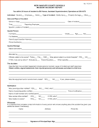 Police Reports Template Police Report Template Pdf High Quality Templates 16