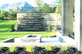 wall mounted fountains outdoor modern outdoor wall fountain modern outdoor wall fountain outdoor wall water fountain large modern outdoor wall outdoor wall