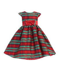 Caught Ya Lookin Navy & Red Plaid Nutcracker Priscilla Bishop Dress -  Infant | Best Price and Reviews | Zulily in 2020 | Dresses, A line dress,  Red plaid