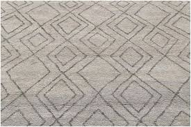 best non toxic area rugs chemical top kids bedroom flower rug organic of wool outdoor toxic free area rugs