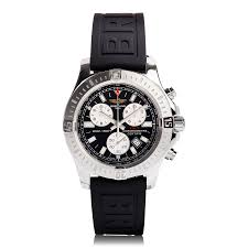 breitling colt watches the watch gallery breitling colt chronograph quartz mens watch a7338811 bd43 152s