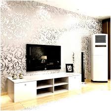 Neues Von Hornbach Tapete Dekoration Tapeten Schlafzimmer