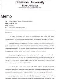 Persuasive Memo Examples Persuasive Memo Example Diff