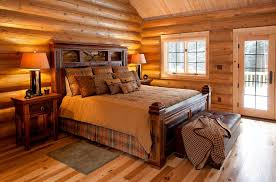 Glamorous Woodland Creek Furniture Fashion Other Metro Rustic Bedroom  Remodeling Ideas With Aged Wood Bed Antique Wood Bed Barn Wood ...