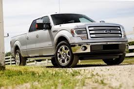 ford trucks 2014 f 150. Fine 150 2014 Vs 2015 Ford F150 Whatu0027s The Difference Featured Image Large To Trucks F 150 H