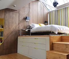 Bedrooms Space Saving Bedroom Furniture 10x10 Bedroom Design