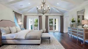 most romantic bedrooms in the world. Most Romantic Bedrooms In The World Home Design S