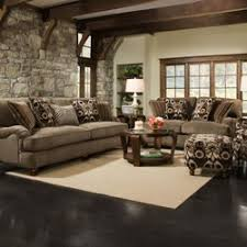 Heather s Furniture & Sleep Shop Furniture Stores 2901 Dixie