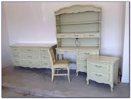 Henry Link White Wicker Bedroom Set Bedroom Home Design Ideas