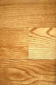 vynil floor repair repair laminate floor scratch get scratches out of wood floor how to surface