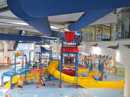 indoor activities for kids. The Splash Play Area At Watermarc Indoor Activities For Kids O