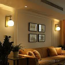 sed ceiling chandelier chandelier bedside lamp solid wood sunlight led wall lamp living room corridor balcony