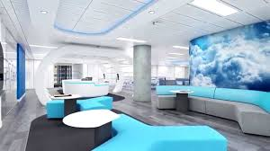 office design images. Interesting Office In Office Design Images D