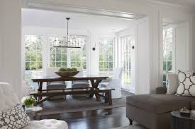 linear dining room lighting. Linear Dining Room Lighting N