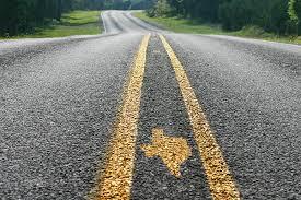 Estimate Asphalt Road Construction Cost Per Mile Transportation Infrastructure Keeping Texas Moving