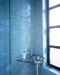 glass tile phoenix beautiful ann sacks glass tile backsplash ann sacks glass tile modern tile