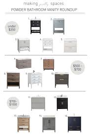 Roundup 11 diy home office Organisation 287 Simple Affordable Comes In Colors Ezzyme Making Pretty Spaces