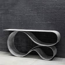 table design. Table Design I