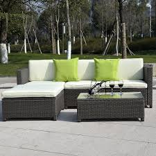 outdoor furniture patio loveseat outdoor sectional diy outdoor sofa cushions