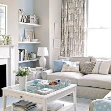 beach inspired living room decorating ideas. Enjoyable Living Room Beach Decorating Ideas Fine Inspired With Modern Great.