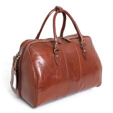 special offer 10 off ashwood chelsea harry leather holdall