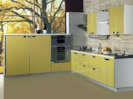 kitchen furniture cabinets. Kitchen Chinese Cabinet Factory Price Furniture Kitchen Furniture Cabinets