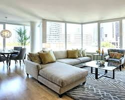 furniture for condo living. Perfectly Furniture For Condo Living T