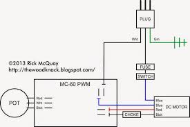 forward reverse single phase motor wiring diagram wirdig dc motor schematic diagram dc get image about wiring diagram
