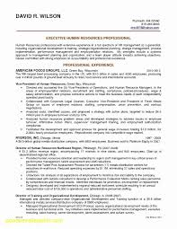 Military To Civilian Resume Examples Best of Translate Military Skills To Civilian Resume Lovely Military To