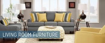 furniture store. Living Room. Room Furniture Store