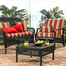 replacement patio chair cushions patio furniture cushions patio furniture replacement cushions custom replacement outdoor furniture cushions