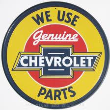 classic chevrolet logo wallpaper. Interesting Wallpaper 150 X  Chevrolet Inside Classic Logo Wallpaper O