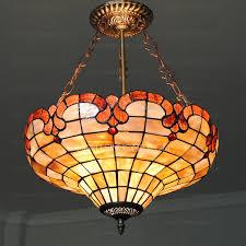 antique pendant lights. Antique Pendant Lights