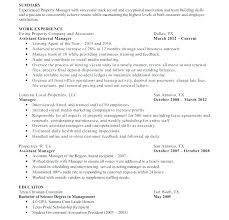 Property Manager Resume Example Assistant Property Manager Resume Impressive Resume Key Words