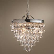 modern mini chandeliers  mini chandeliers gallery  xtendstudiocom