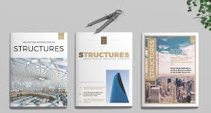 Magazines Layouts Ideas 20 Architecture Design Magazines Free Psd Eps Ai