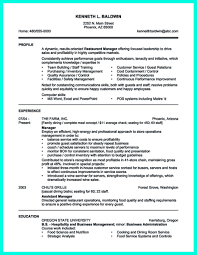 sample resume case manager mental health  cv examples uk student