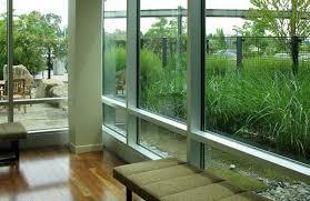 Gardens In Healthcare Facilities A