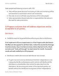 barilla spa case study 4 roll no 2013pgpm036 barilla spa